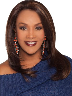 Celine by Vivica Fox
