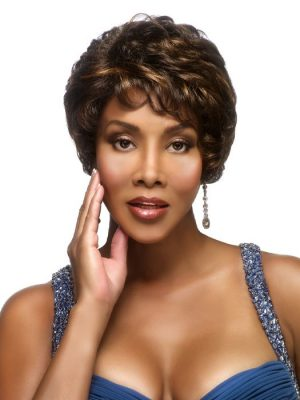Francyne by Vivica Fox
